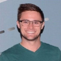 Jason Freeburg