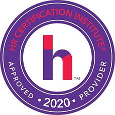 2020-HRCI-Logo.png