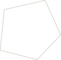 pentagon-outline-gray-3.png
