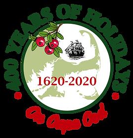 GCOH-400-Holidays-Logo-sm-web.png