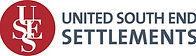 USES Main Logo.jpg