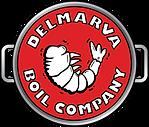 Delmarva_LogoRework_Delmarva.png
