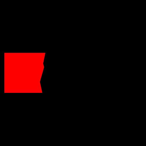 & News Australia