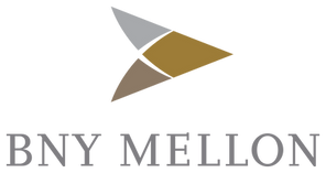 Bank-of-New-York-Mellon-Logo.svg.png