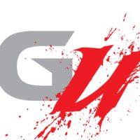 gladiators-unleashed-thumbnail-e15514513