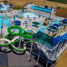 Waterpark5.jpg