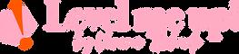 LMU Pink.png