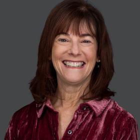 Nancy Leeser