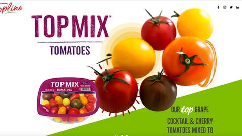 Topmix Produce