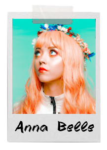 Anna Belle.png