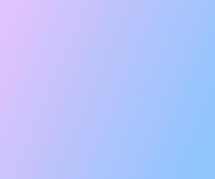 016 Deep Blue.png