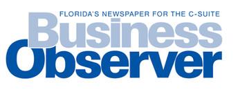 Business-Observer-Logo.jpg