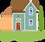 Neighborhood_In-Law Suite (1).png