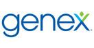Genex_SM_Logo_RGB.jpeg