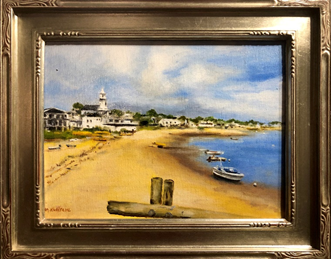 Provincetown | $250
