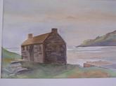 Saint Kilda, Scotland  |  $400