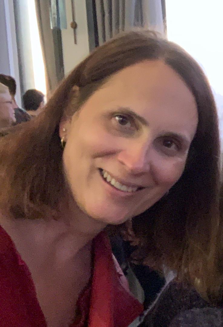 Christina Compy
