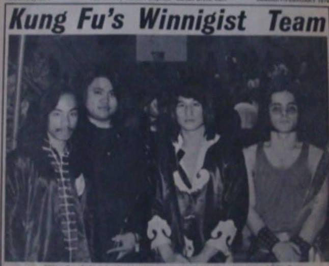 _Winningist_ team.jpg