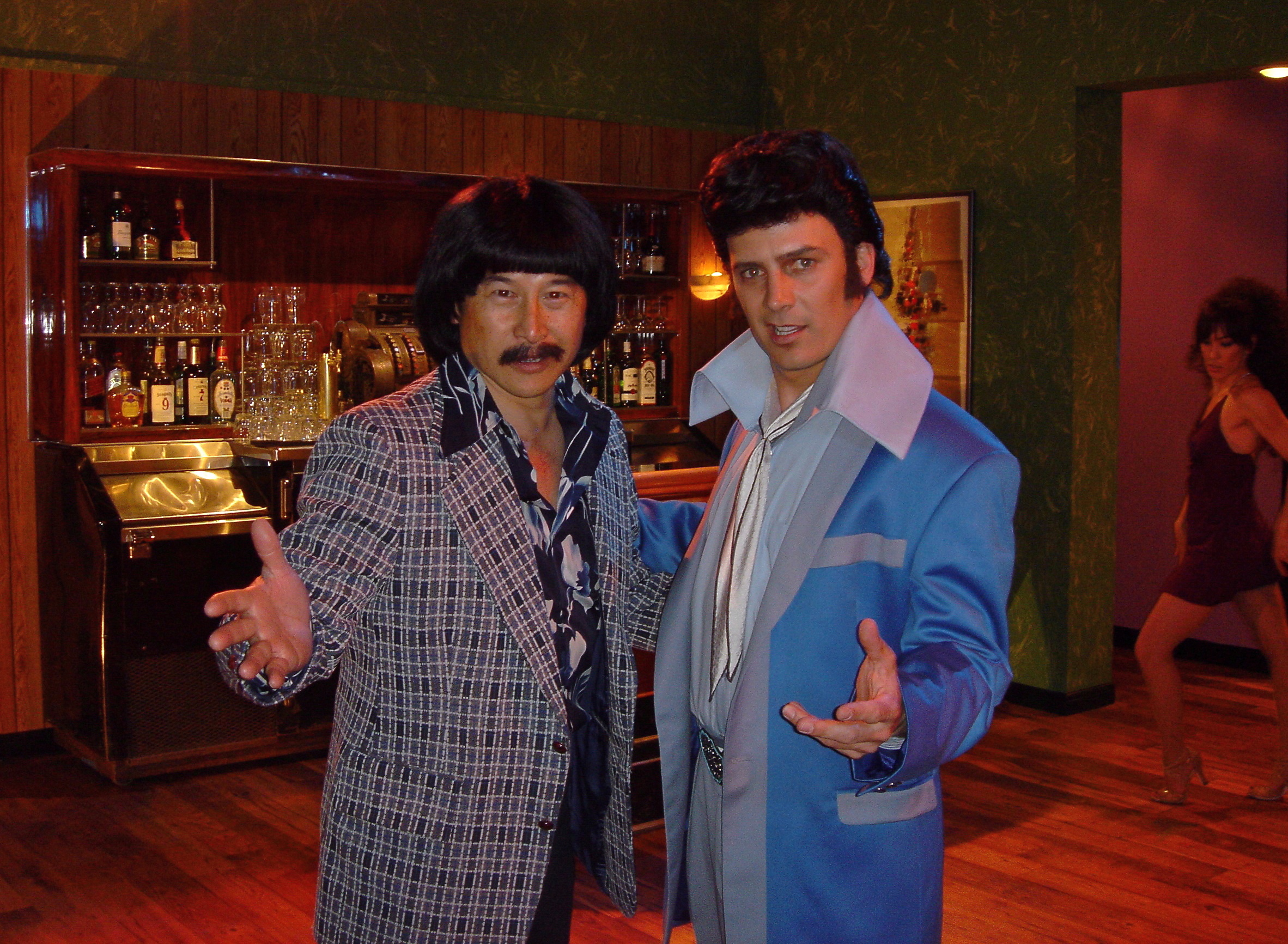 James and Elvis.JPG