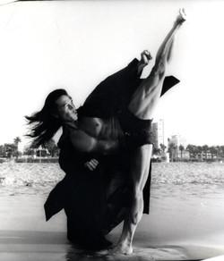 side kick beach.jpg