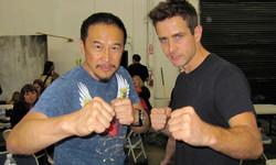 JL & Joey McIntyre.jpg