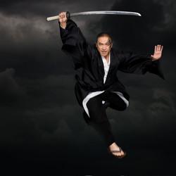 James lew ninja abcd final.jpg