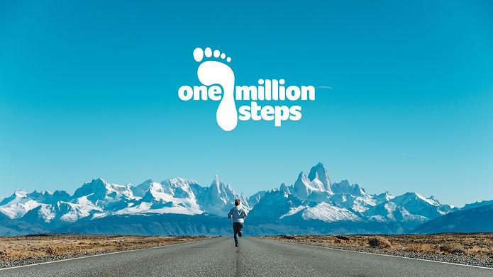 million steps.jpg