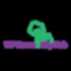 WFCommunityHub_logo_GrPur.png