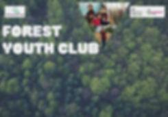 LOGO - THE FOREST CLUB.jpg