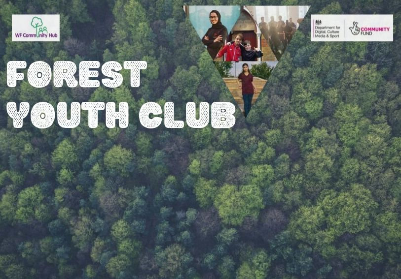 LOGO - THE FOREST CLUB.jpg