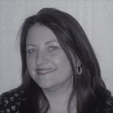 Sandra Jerome