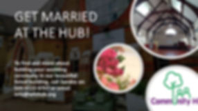 Get married at the hub.jpg