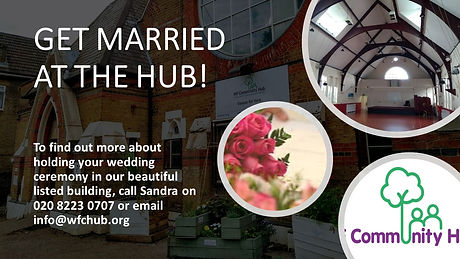 Get married at the hub.jpg