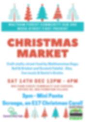Xmas market flyer.jpg