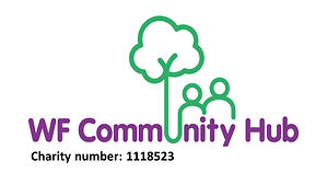 Logo & charity number.jpg