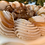 Thumbnail: Caramel Apple Pie Cake