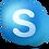 im-bigbrownchunx-skype-dbus.png