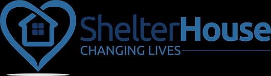 Shelter House Logo.png