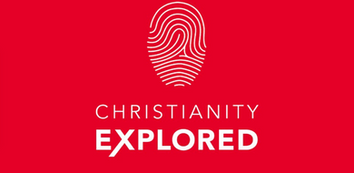Christianity-Explored-Red.png