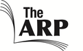 ARP-Mag-logo.png