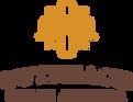outreach-NA-logo-retina.png
