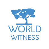 World Witness.png