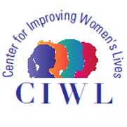 CIWL Logo 2019.png