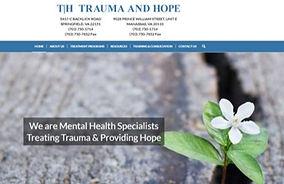 Trauma%2520and%2520Hope%25202020%2520web