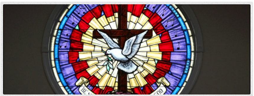 Stained Glass Window.png
