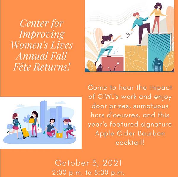 Center Fundraiser 2021 flyer.png
