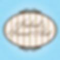 המתוקים של ענבל - עוגות מעוצבות לאירועים