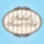 המתוקים של ענבל עוגות מעוצבות ושולחנות מתוקים