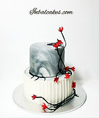 טיפים חשובים להזמנת עוגות חתונה