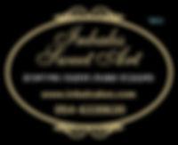 לוגו-למדבקה-שחורה---ענבל-שלו.jpg
